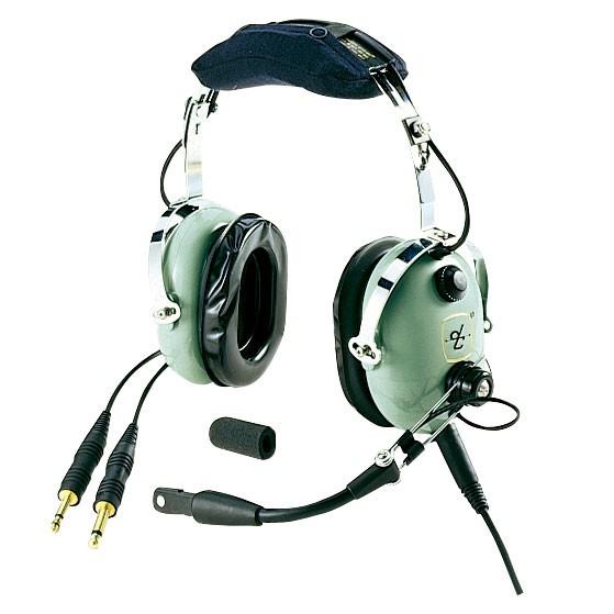 Prime David Clark H10 60 Headset Straight Cord From Sportys Pilot Shop Wiring Cloud Counpengheilarigresichrocarnosporgarnagrebsunhorelemohammedshrineorg