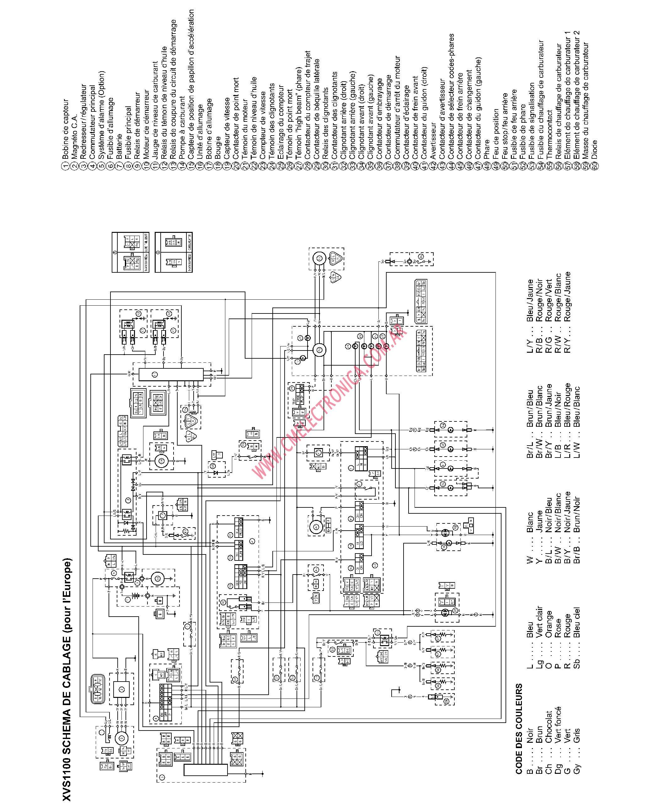 [DIAGRAM_34OR]  AF_4319] Goldwing Gl1800 Wiring Diagram Further Honda Goldwing Wiring  Diagram Schematic Wiring | 2015 Gl1800 Wiring Diagram |  | Tobiq Phil Pical Tixat Mohammedshrine Librar Wiring 101