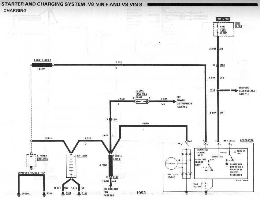 Awe Inspiring Fuel Pump Wiring Diagram On 1988 Pontiac Firebird Vacuum Diagram Wiring Cloud Staixaidewilluminateatxorg