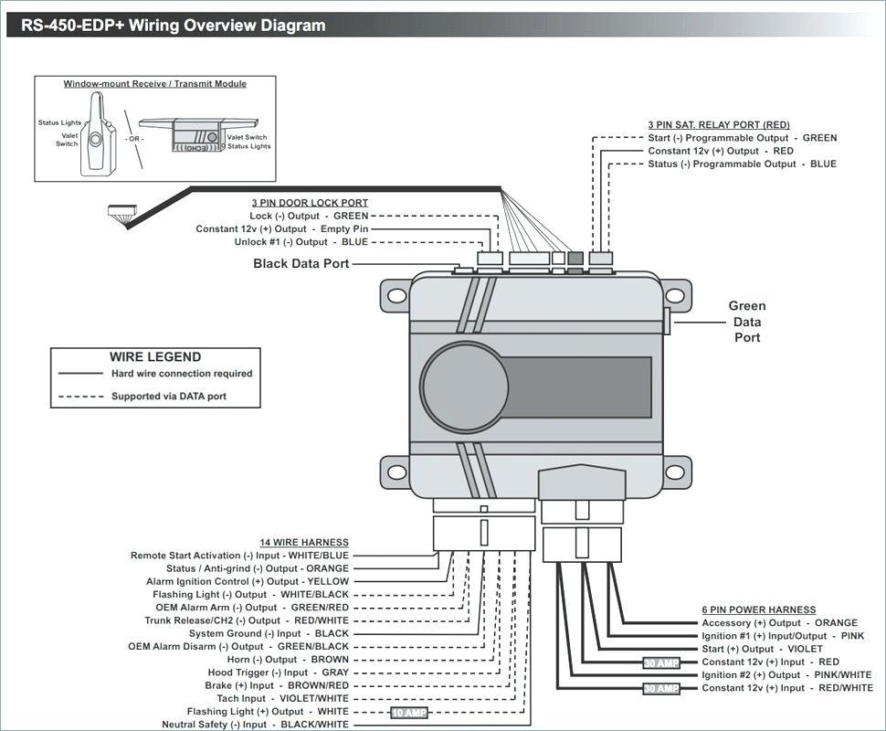 Lexus Remote Starter Diagram - 1991 Chevy Suburban Fuse Box Diagram for Wiring  Diagram SchematicsWiring Diagram Schematics
