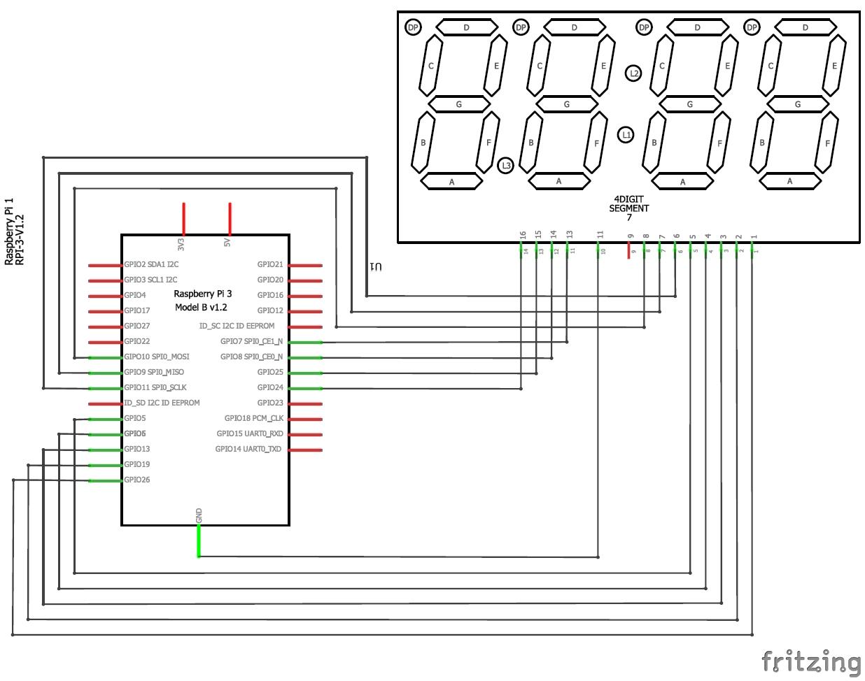 [SCHEMATICS_48ZD]  MX_7854] 4 Digit 7 Segment Display Circuit Free Diagram | 7 Segment Display Wiring Diagram |  | Mepta Anist Favo Mohammedshrine Librar Wiring 101
