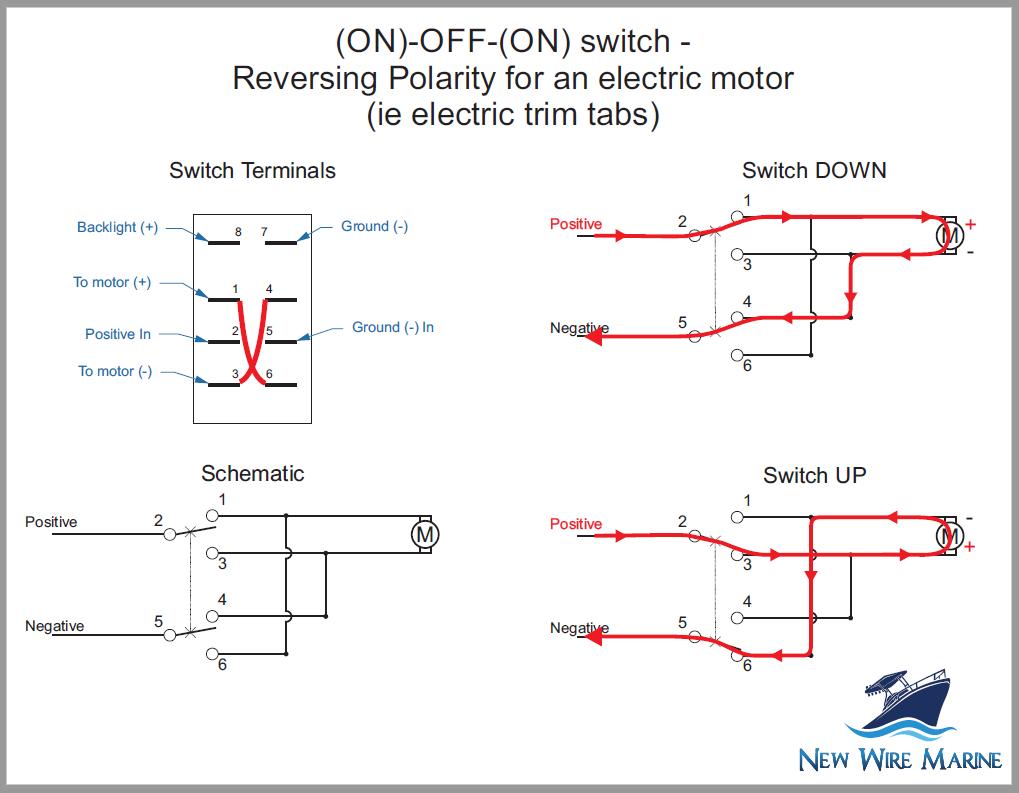 Fine 3 Position Rocker Switch Wiring Diagram Basic Electronics Wiring Wiring Cloud Overrenstrafr09Org