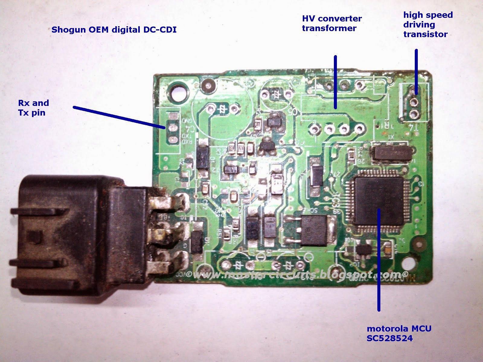 FY_1550] Pin Cdi Wiring Diagram Also Cdi Box Wiring Diagram For Suzuki Free  DiagramDrosi Benol Basi Semec Mohammedshrine Librar Wiring 101