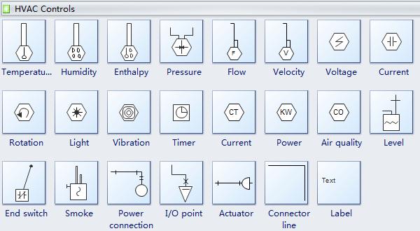 Hvac Duct Drawing Symbols - Wiring Diagram For Liquid Level Switches -  jeep-wrangler.yenpancane.jeanjaures37.fr | Hvac Duct Drawing Symbols |  | Wiring Diagram Resource