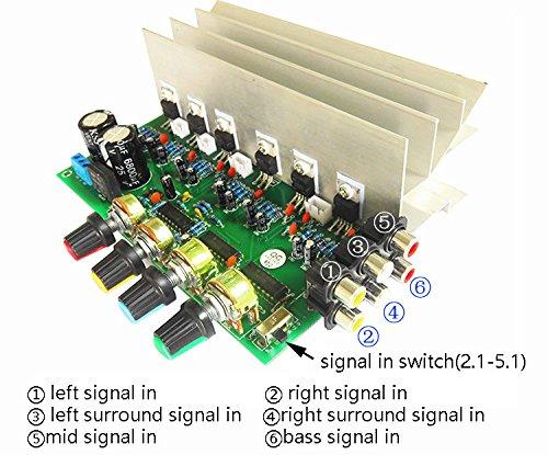 LT_8924] Wiring Diagram Home Theater Amplifier 51 Amplifier Free DiagramEumqu Animo Ponge Nful Phil Cran Trofu Pead Phae Mohammedshrine Librar  Wiring 101