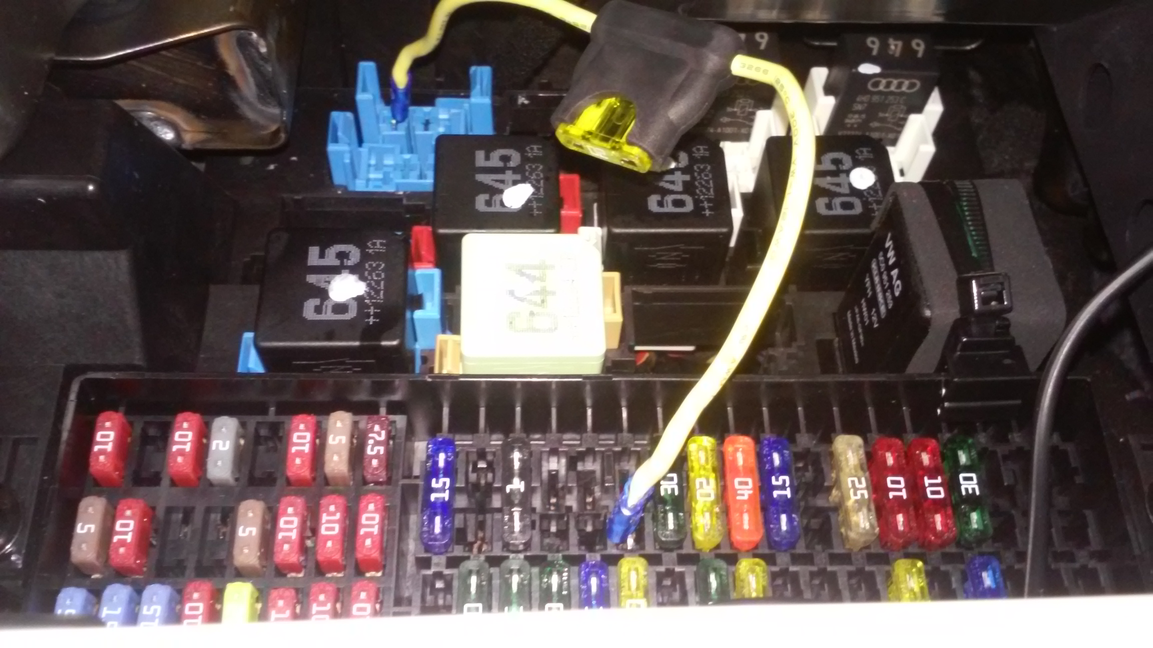 [SCHEMATICS_4FR]  GY_0436] Fuse Box Diagram Together With 2014 Vw Jetta Cigarette Lighter Fuse  Wiring Diagram | 2014 Jetta Fuse Box Lighter |  | Peted Hete Wigeg Mohammedshrine Librar Wiring 101