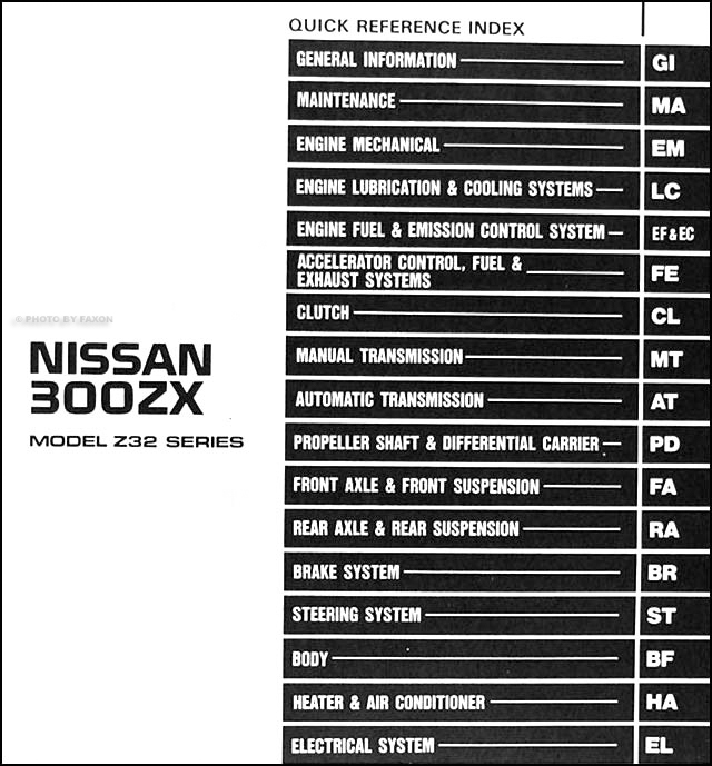 1995 Nissan Altima Radio Wiring Diagram from static-cdn.imageservice.cloud