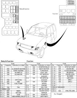 Hy 0708 Isuzu Trooper Lighting Wiring Diagram Get Free Image About Wiring Download Diagram