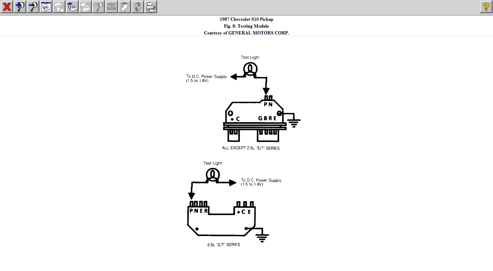 [WQZT_9871]  FO_9952] Chevrolet 2 8 Engine Diagram | Chevrolet 2 8 Engine Diagram |  | Dext Lious Ogeno Faun Etic Numap Pala Jebrp Dext Wigeg Mohammedshrine  Librar Wiring 101