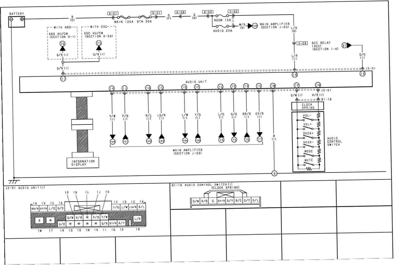 Miata Radio Wiring Diagram from static-cdn.imageservice.cloud