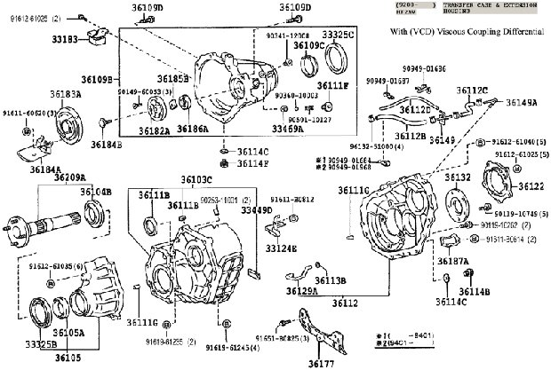 1997 land cruiser engine diagram - 1989 toyota 22re throttle diagram wiring  schematic - fisher-wire.losdol2.jeanjaures37.fr  wiring diagram resource