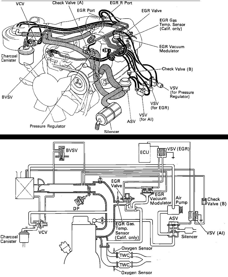 1991 toyota land cruiser engine diagram - wiring diagram pipe-silverado-a -  pipe-silverado-a.disnar.it  disnar.it