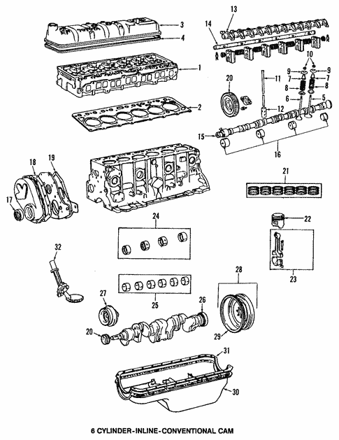 [CSDW_4250]   WA_9424] 1992 Toyota Land Cruiser Engine Diagram Schematic Wiring | 1992 Toyota Land Cruiser Wiring Diagram |  | Alypt Ation Itive Retr Tial Nowa Cette Mohammedshrine Librar Wiring 101