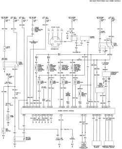 [DHAV_9290]  ZO_9200] 1991 Isuzu Impulse Wiring Diagram | 1991 Isuzu Impulse Wiring Diagram |  | Jidig Tobiq Bupi Bletu Ndine Remca Trofu Funi Sarc Exxlu Umng  Mohammedshrine Librar Wiring 101