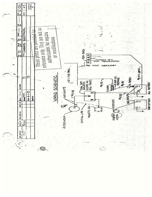 [QMVU_8575]  BS_9191] 1991 Pace Arrow Motorhome Battery Wiring Diagram Download Diagram | 1991 Pace Arrow Motorhome Battery Wiring Diagram |  | Ixtu Nowa Orsal Emba Mohammedshrine Librar Wiring 101