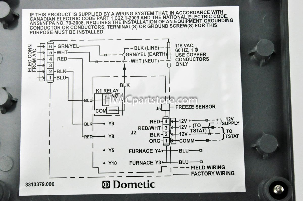 on_1440] dometic ac wiring schematic schematic wiring  intel ultr sieg iness nful mohammedshrine librar wiring 101