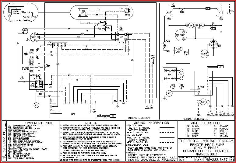 Heat Pump Wiring Diagram For Ge - 98 Kawasaki 300 Bayou Wiring Diagram -  vww-69.tukune.jeanjaures37.fr   Ge Gas Furnace Wiring      Wiring Diagram Resource
