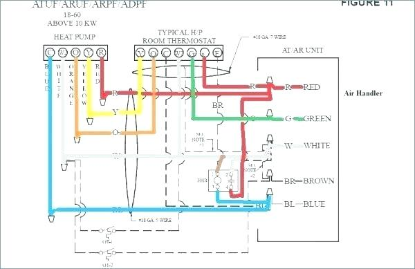 Goodman Air Conditioning Wiring Diagram from static-cdn.imageservice.cloud