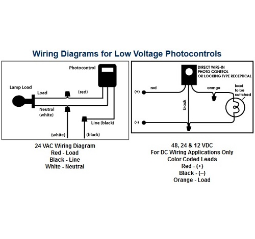 wiring a photocell switch diagram - wiring harness design jobs in usa for wiring  diagram schematics  wiring diagram schematics