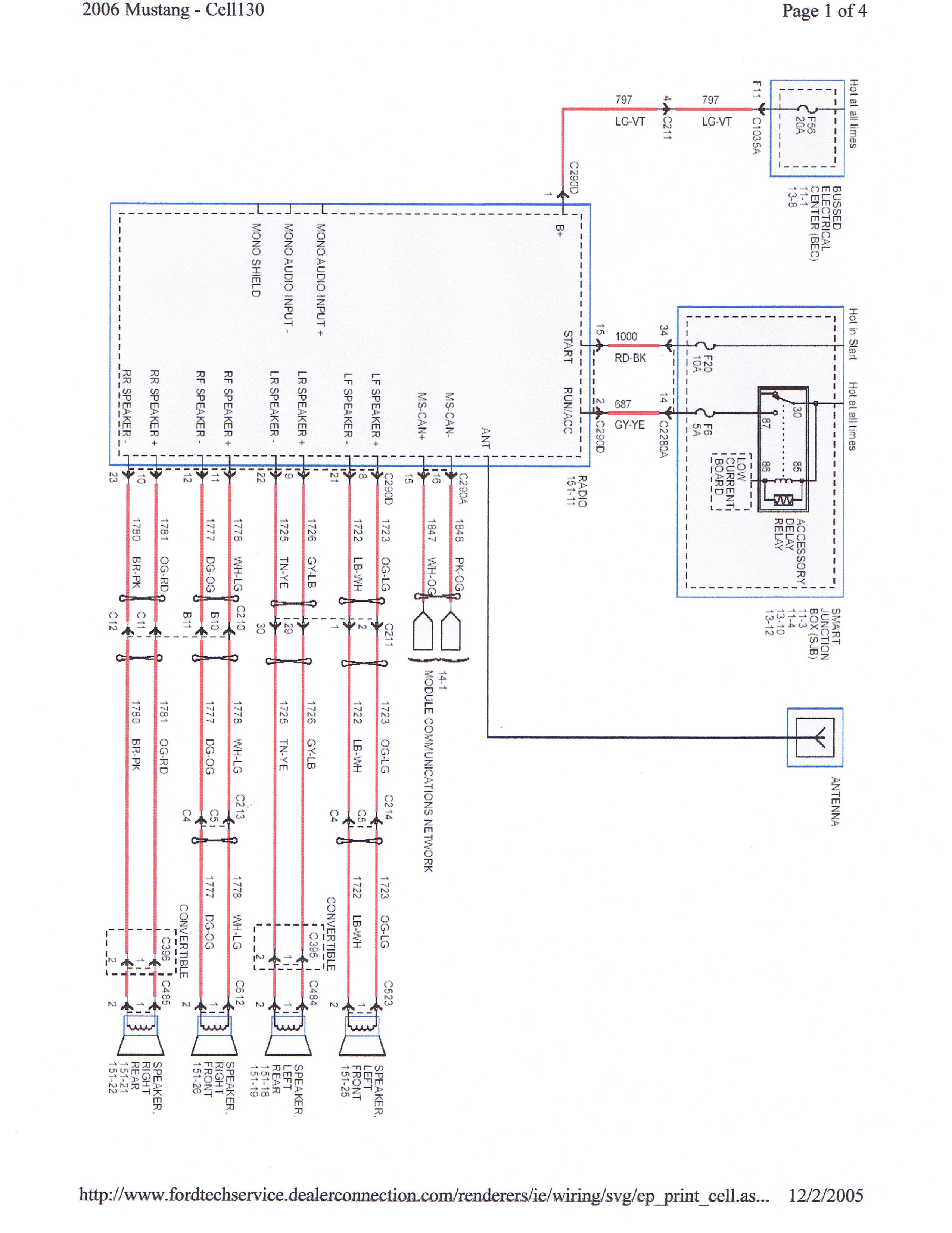 Shaker 500 Stereo Wiring Diagram - Hollow Body Bass Guitar Wiring Diagram -  valkyrie.lalu.decorresine.itWiring Diagram Resource