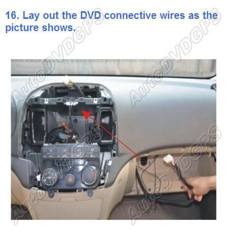 2009 Hyundai Elantra Car Stereo Wiring Harness Adapter from static-cdn.imageservice.cloud