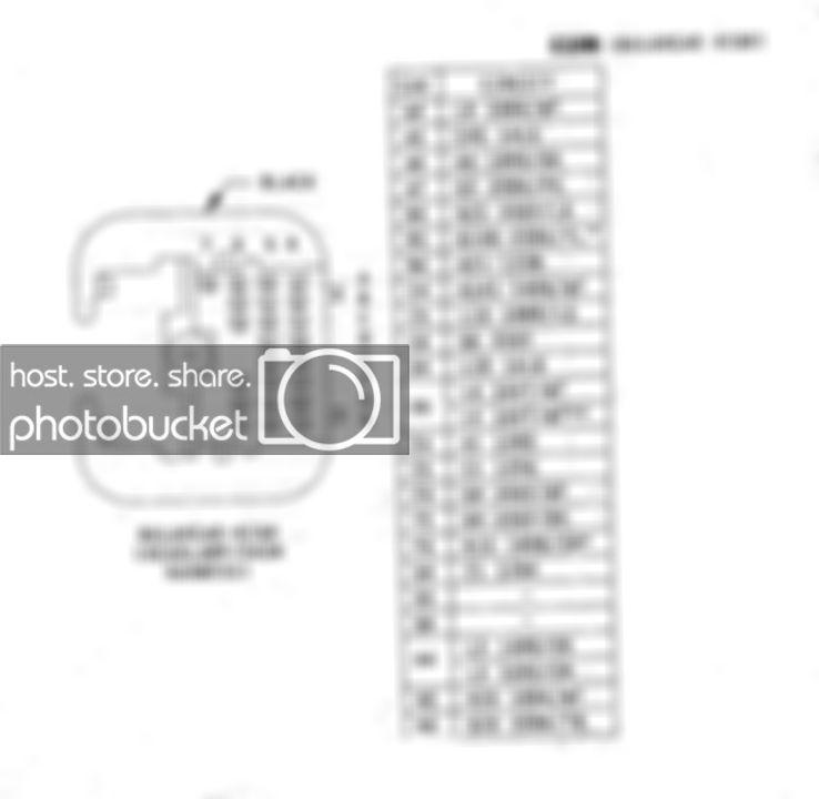 [SCHEMATICS_48EU]  EZ_1172] Jeep Cj7 Wiring Harness | 1986 Cj7 Wiring Diagram |  | Aeocy Sapebe Inama Mohammedshrine Librar Wiring 101