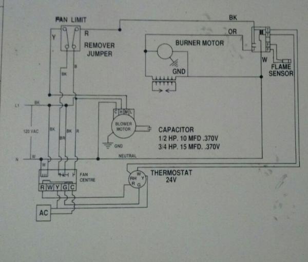 [SCHEMATICS_48ZD]  OX_5682] Intertherm Furnace E2Eb 017Ha Wiring Diagram Free Diagram | Intertherm Wiring Diagram Condenser |  | Akeb Pical Ponge Wigeg Mohammedshrine Librar Wiring 101