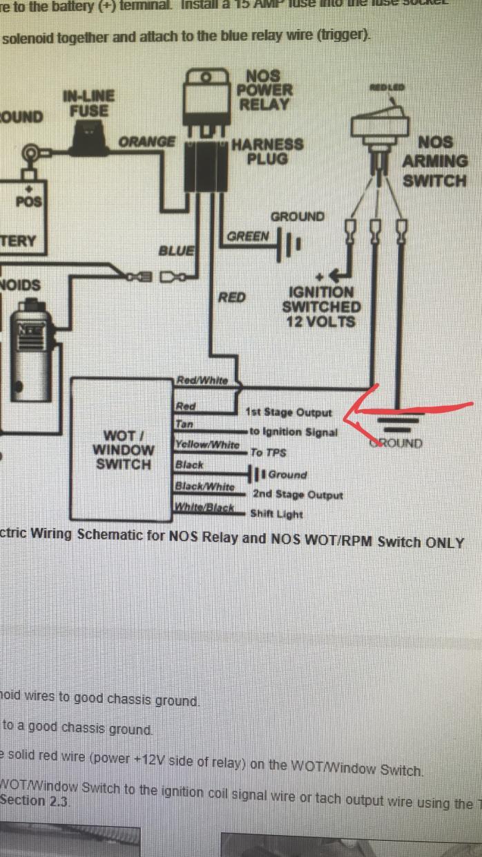 [SCHEMATICS_4HG]  Nitrous Tachometer Wiring Diagram For - 2012 Lancer Fuse Box Diagram Wiring  Schematic for Wiring Diagram Schematics | Zl1 Wiring Diagram |  | Wiring Diagram Schematics