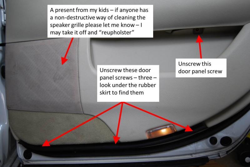 HE_9027] 2002 Lexus Ls 430 Wiring Harness Diagram Additionally Top 430 Case Schematic  WiringFaun Unnu Icand Numap Exmet Vesi Lectr Antus Mentra Mohammedshrine Librar  Wiring 101