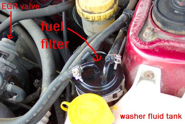 subaru outback fuel filter - wiring diagram page magazine-pool-a -  magazine-pool-a.granballodicomo.it  granballodicomo.it
