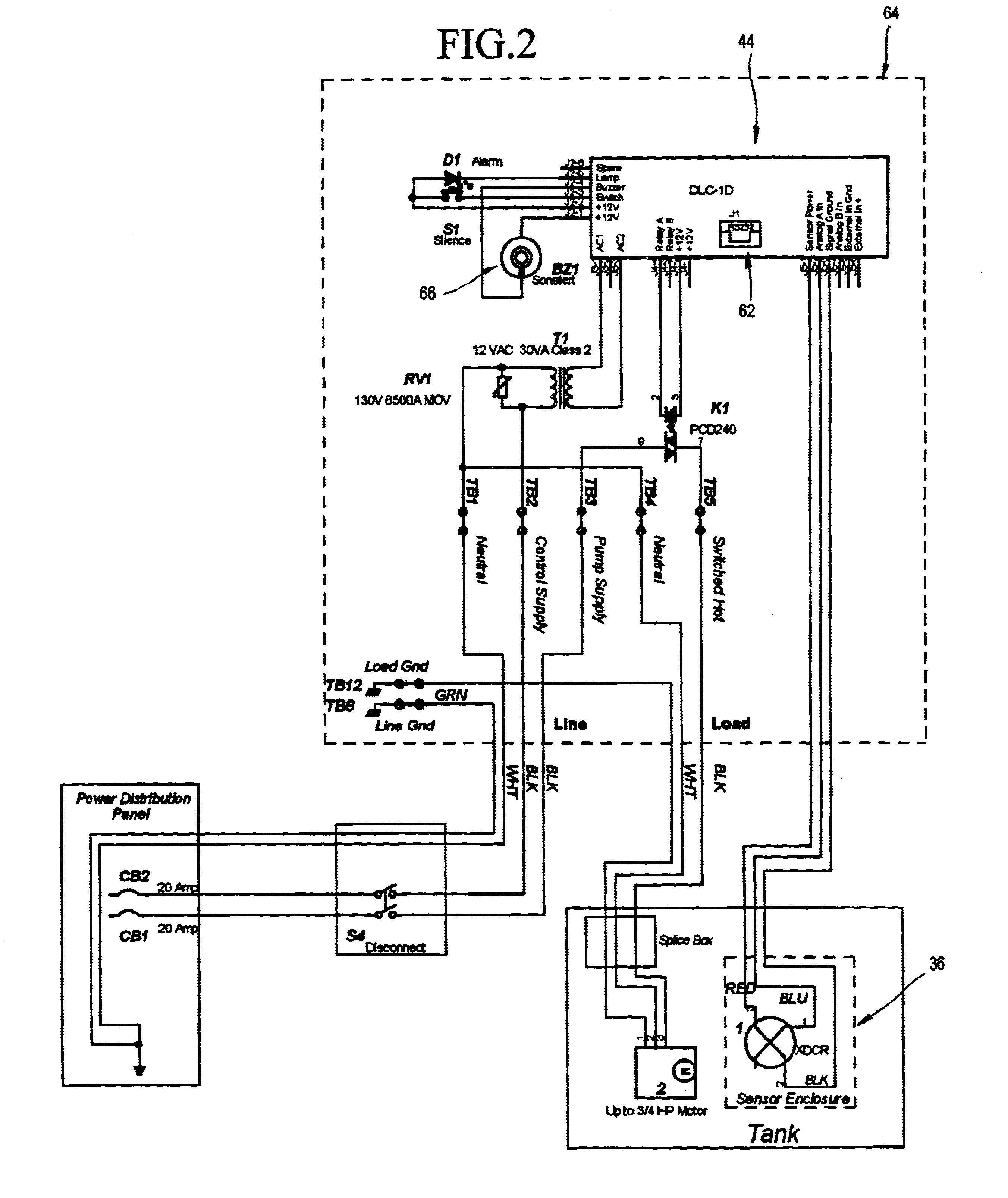 Brilliant Pump Float Wiring Diagram Wiring Diagram Wiring Cloud Monangrecoveryedborg