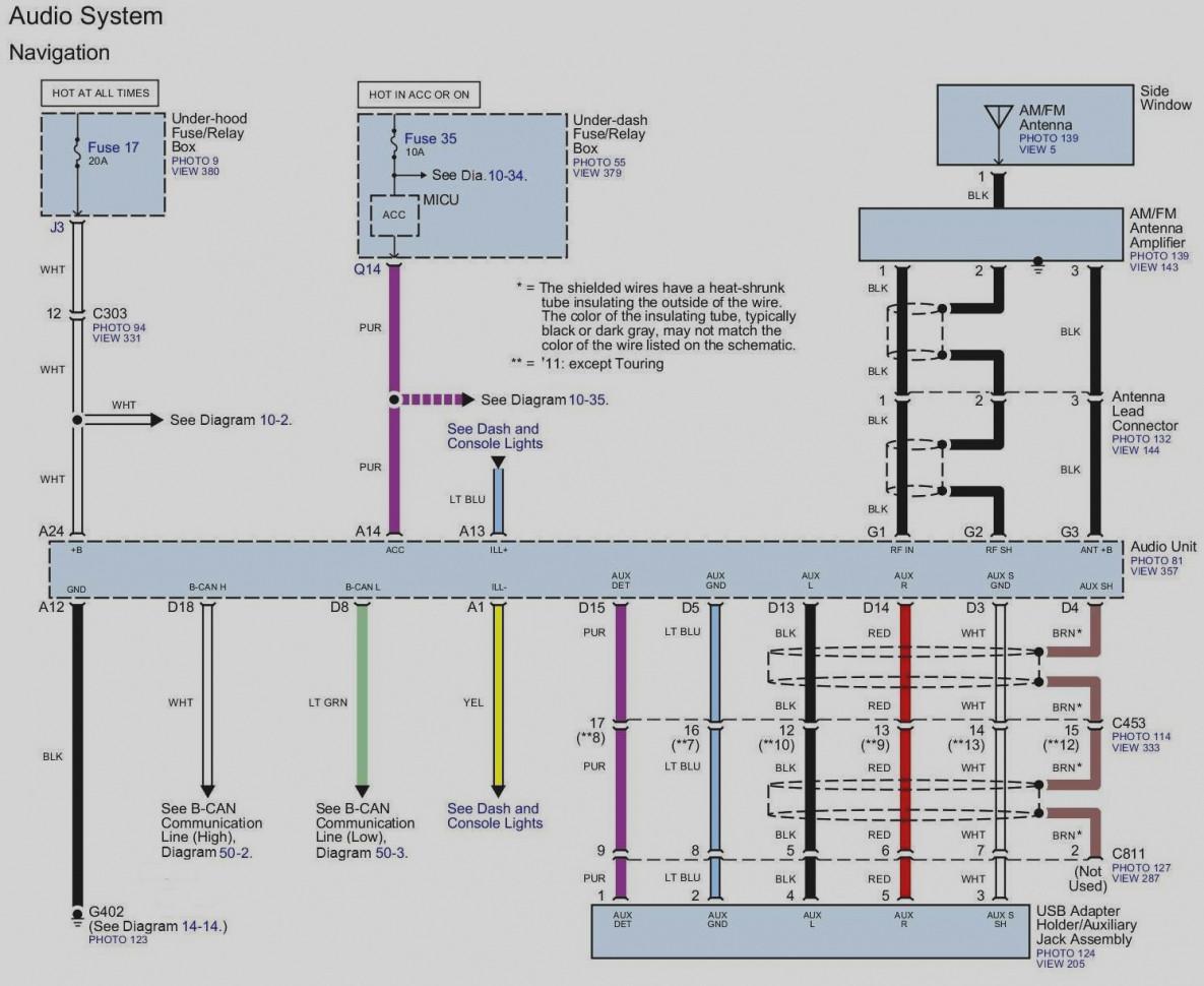 2004 honda odyssey wiring diagrams bz 4035  wiring diagram on honda odyssey trailer wiring harness  wiring diagram on honda odyssey trailer