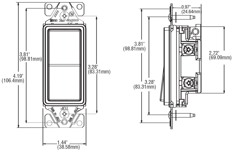 Cooper Light Switch Wiring Diagram from static-cdn.imageservice.cloud