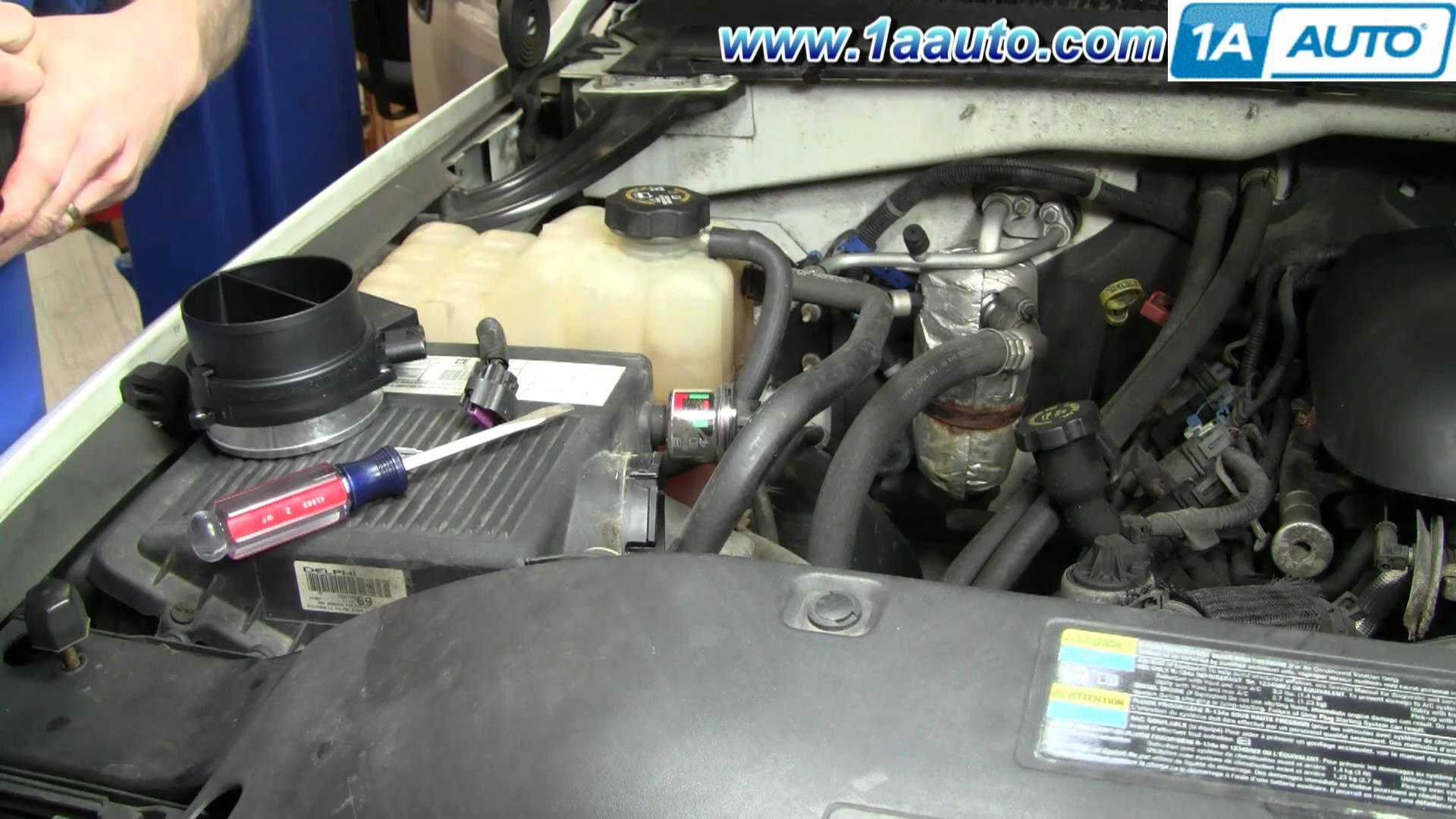 [DIAGRAM_38YU]  2007 Tahoe Fuel Filter Location 1997 Kawasaki Ninja Wiring Diagram -  masat.art-40.autoprestige-utilitaire.fr | 2007 Yukon Fuel Filter |  | Wiring Diagram and Schematics
