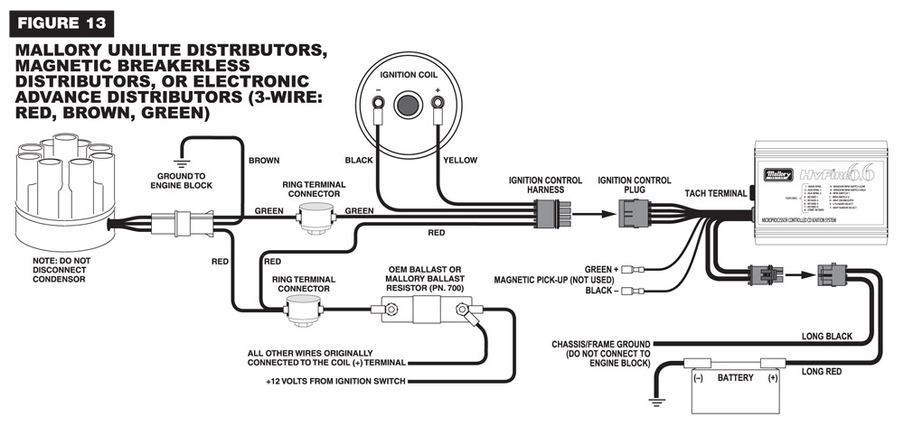 [DIAGRAM_38ZD]  NS_8500] Wiring Diagram Likewise Zex Nitrous Wiring On Nitrous Related Wiring  Schematic Wiring | Zex Dry Nitrous Kit Wiring Diagram |  | Brece Norab Anist Ungo Skat Peted Phae Mohammedshrine Librar Wiring 101