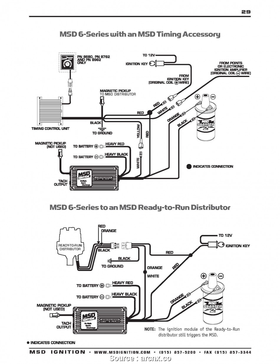 ma_5580] chevy wiring diagram msd streetfire schematic wiring  sianu lukep tacle hopad hist licuk momece mohammedshrine librar wiring 101