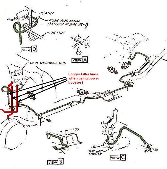 1999 chevy suburban tail light wiring diagram ha 2745  chevy silverado brake line diagram on 99 chevy suburban  brake line diagram on 99 chevy suburban
