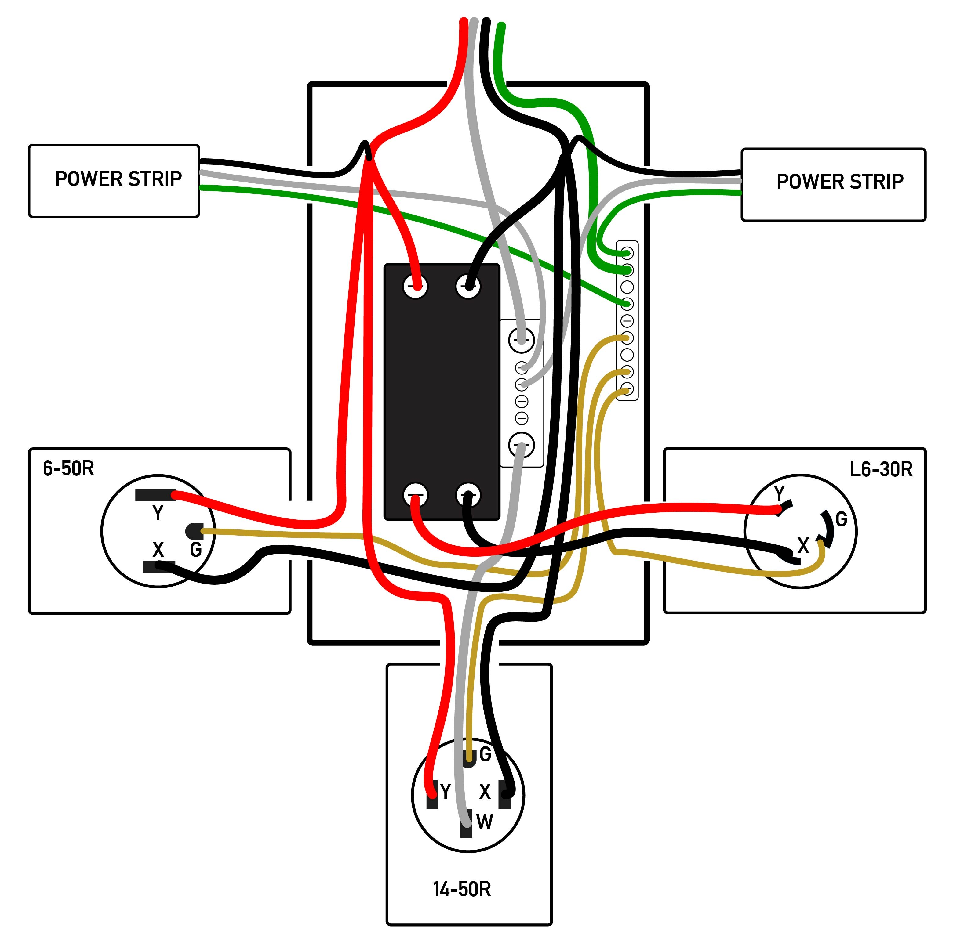 Welding 220V Welder Plug Wiring Diagram from static-cdn.imageservice.cloud