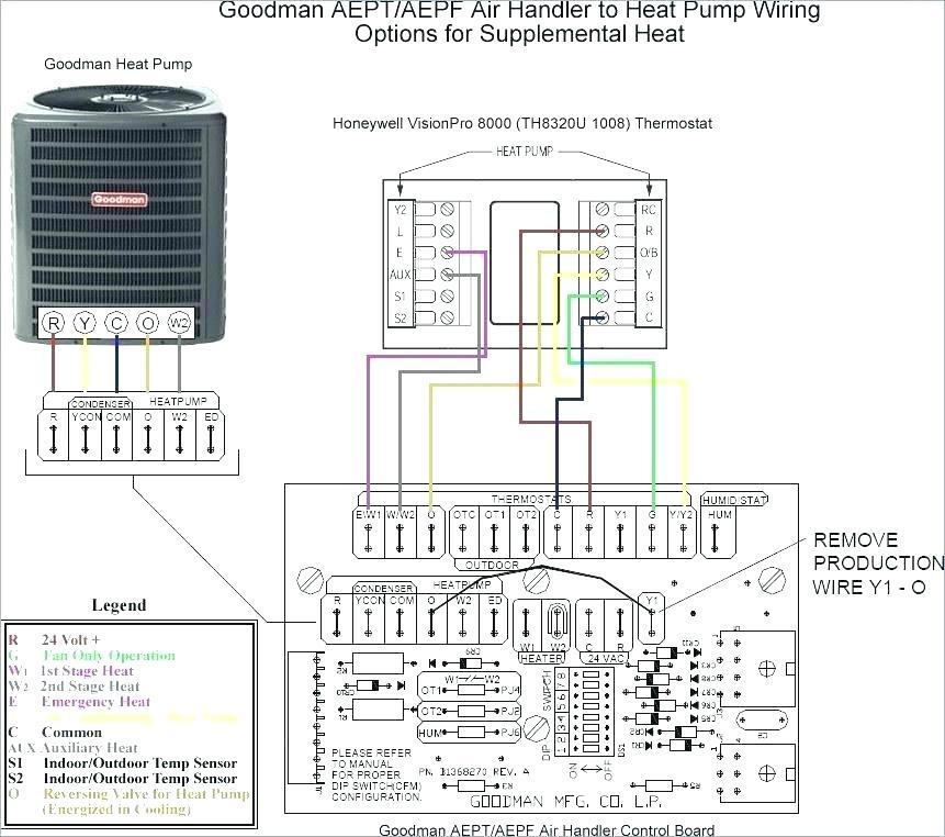 goodman heat pump wiring schematic - voyager backup camera wiring diagram  for wiring diagram schematics  wiring diagram and schematics