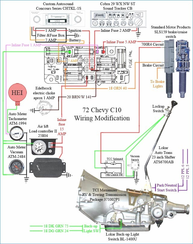 Th350 Wiring Diagram -2006 Chevy Cobalt Wiring Diagram | Begeboy Wiring  Diagram Source | Turbo 350 Wiring Diagram |  | Begeboy Wiring Diagram Source