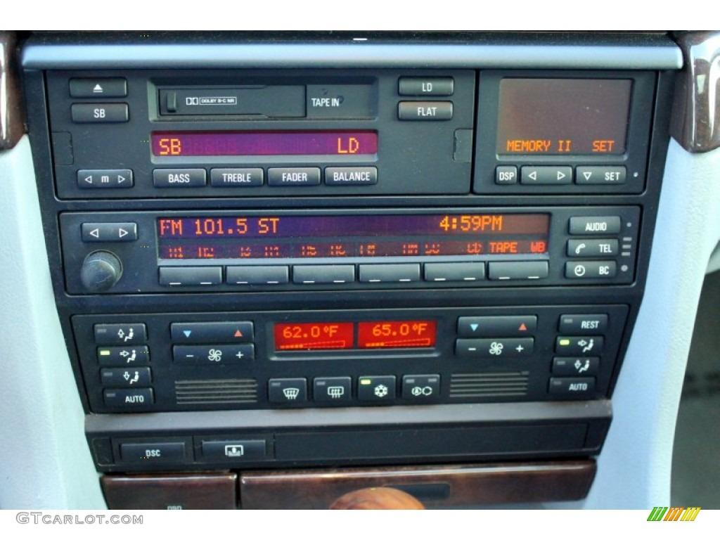 98 Bmw 540i Wiring Bege Wiring Diagram