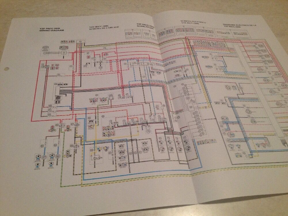 xo_6861] yamaha r6 wiring diagram also yamaha virago ignition wiring diagram  piot umize benkeme mohammedshrine librar wiring 101