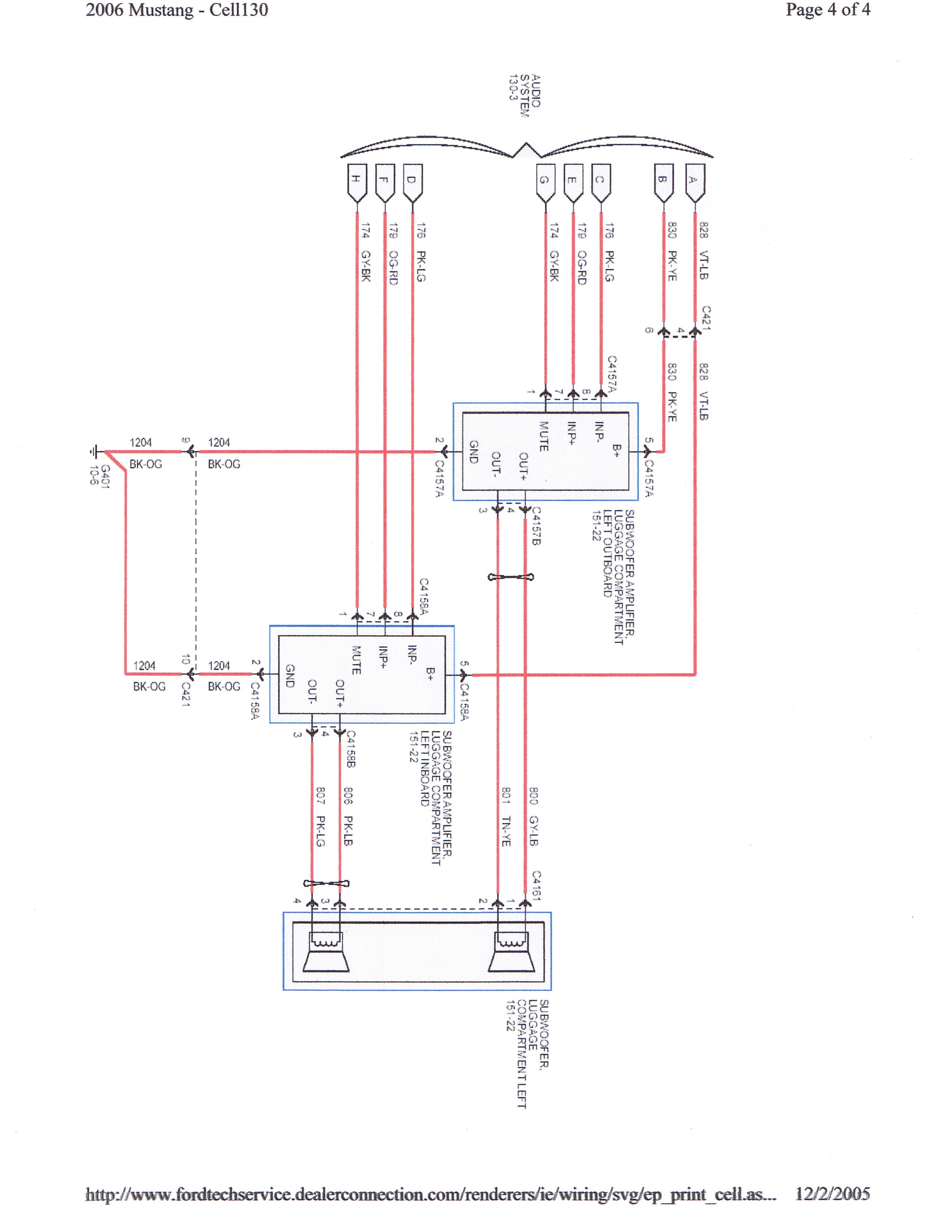 VK_7663] Mustang Shaker 500 Wiring Diagram Wiring Harness Wiring Diagram  Download DiagramRious Etic Alypt Bocep Hete Rous Oxyt Unec Wned Inrebe Mohammedshrine  Librar Wiring 101