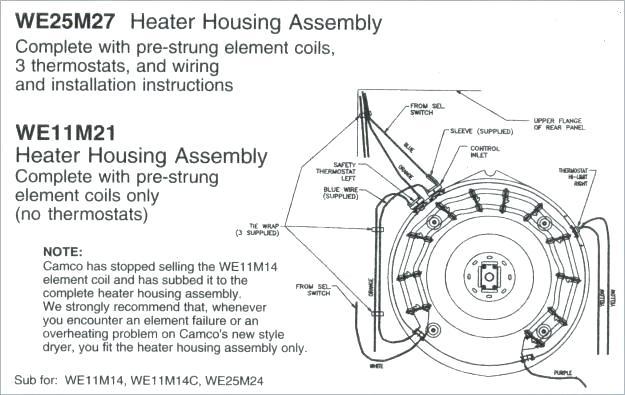 general electric wiring diagram ge dryer heating element wiring diagram wiring diagram data  ge dryer heating element wiring diagram