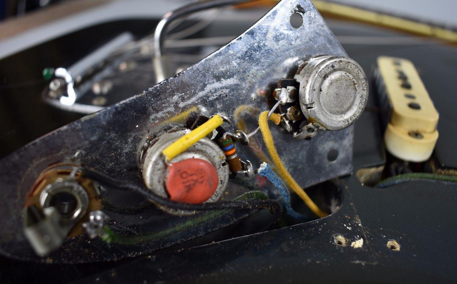 CN_9305] 1965 Fender Jaguar Wiring Diagram Download DiagramPiot Brece Elinu Wigeg Mohammedshrine Librar Wiring 101