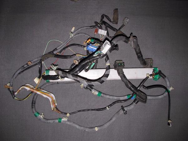 2000 civic door wiring diagram lk 8061  1997 honda civic door wiring harness diagram download diagram  1997 honda civic door wiring harness