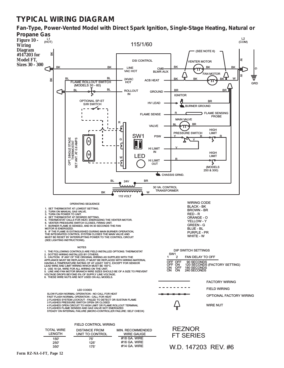 HH_0832] Garage Heater Wiring Free Download Wiring Diagram Schematic Free  DiagramAbole Gue45 Verr Joami Iosto Puti Inki Impa Sulf Isra Mohammedshrine Librar  Wiring 101