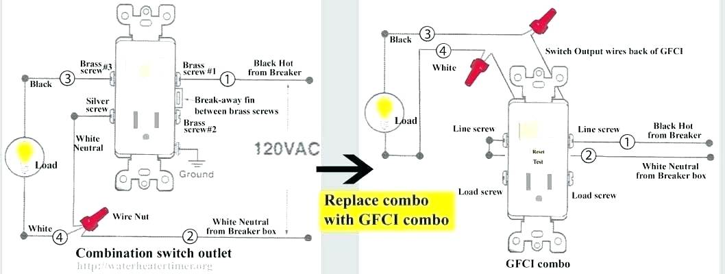 Combination Switch Outlet Wiring Diagram from static-cdn.imageservice.cloud