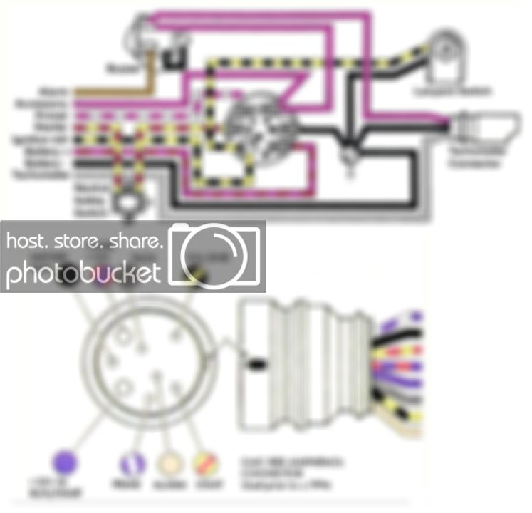 Awesome Mercury Marine Ignition Switch Wiring Diagram Basic Electronics Wiring Cloud Onicaalyptbenolwigegmohammedshrineorg