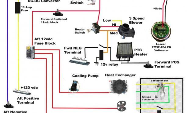 triton 4 flat trailer wiring diagram  kubota b8200 wiring
